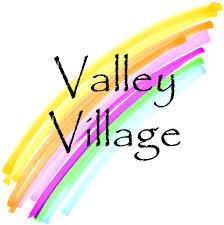 Valley Village - Department of Developmental Services